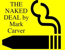 the naked deal