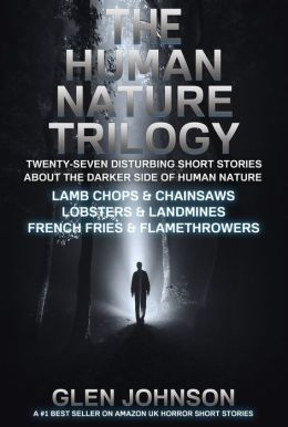 The Human Nature Trilogy