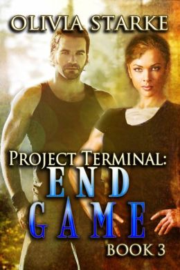 Project Terminal: End Game