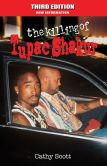 The Killing of Tupac Shakur, Third Edition