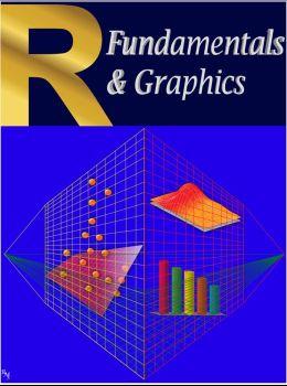R Fundamentals & Graphics
