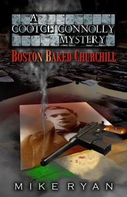 Boston Baked Churchill