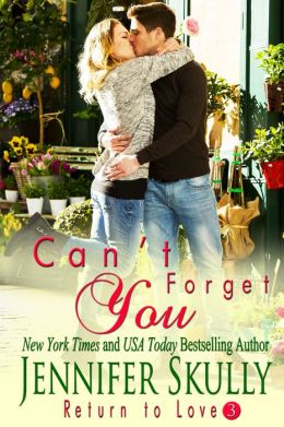 Can't Forget You (Cottonmouth Book 3)