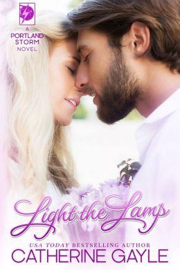Light the Lamp