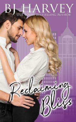 Blissful Surrender