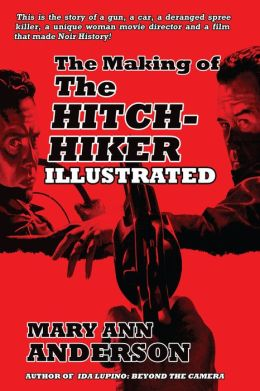 The Making of The Hitch-Hiker Illustrated