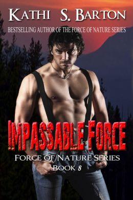 Impassable Force