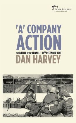 A Company Action