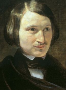 The Three Most Popular Short Stories by Nikolai Gogol