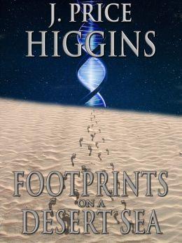 Footprints on a Desert Sea