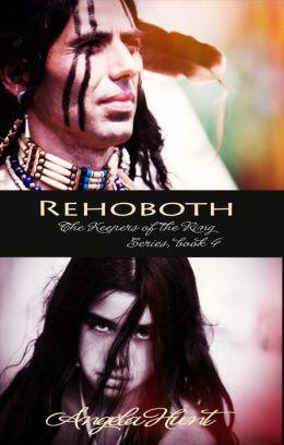 Rehoboth