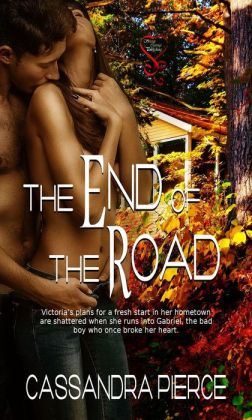 The End of the Road