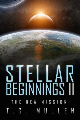 Stellar Beginnings II: The New Mission