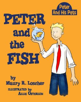 Peter and the Fish