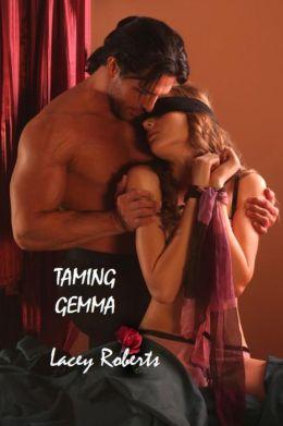 Taming Gemma
