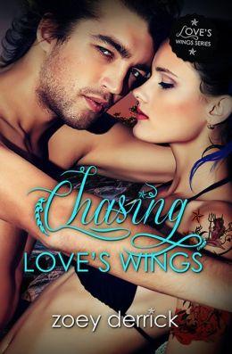 Chasing Love's Wings