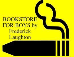 bookstore for boys