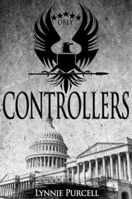 Controllers (Book 1)