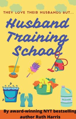 HUSBAND TRAINING SCHOOL