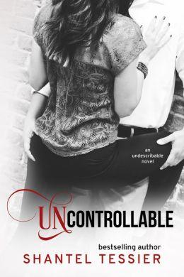 Uncontrollable