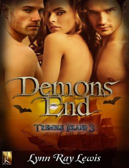 Demons End