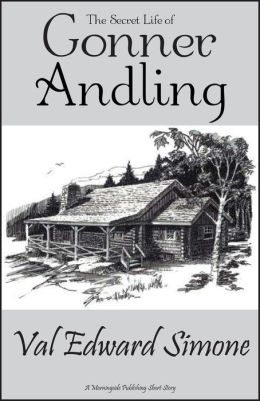 The Secret Life of Gonner Andling