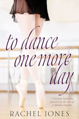 To Dance One More Day