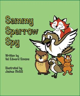 The spy and the sparrow movie