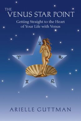 The Venus Star Point