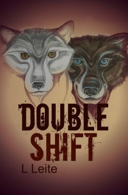 Double Shift