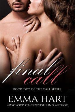 Final Call (Call #2)