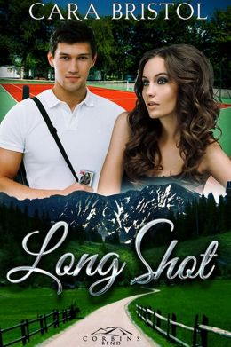 Long Shot: Corbin's Bend, Book 5