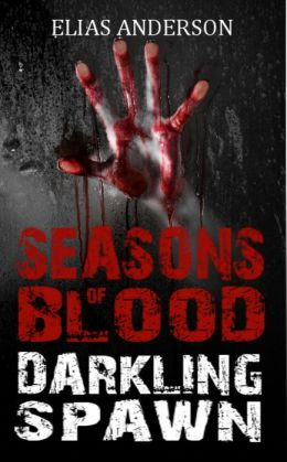 Darkling Spawn