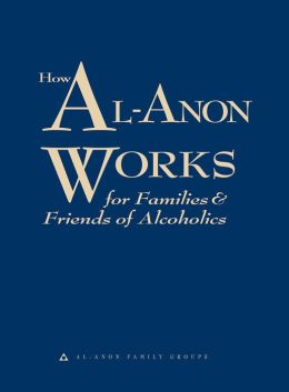 alanon family groups Houston al-anon | alateen for houston and surrounding areas alateen is a fellowship of young al-anon members, 19 and younger, whose lives have been affected by someone else's drinking.