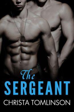 The Sergeant(1)