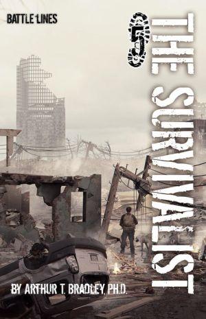 The Survivalist, Battle Lines