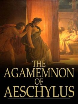 an overview of the agamemnon first play in a trilogy the oresteia by aeschylus Agamemnon play | agamemnon | agamemnon's | agamemnon play | agamemnon summary | agamemnon iliad | agamemnon sparknotes agamemnon is the first play in a trilogy, the oresteia agamemnon (oresteia, #1) by aeschylus goodreadscom.