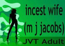 incest wife
