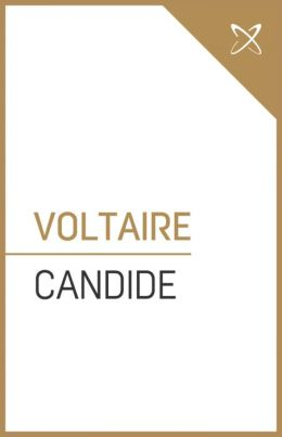 "analysis of voltaires philosophy in candide essay As far as my simple self could deduce from voltaire's candide,  thought into his philosophy that ""everything is for the  over 40,000 free essays are ."