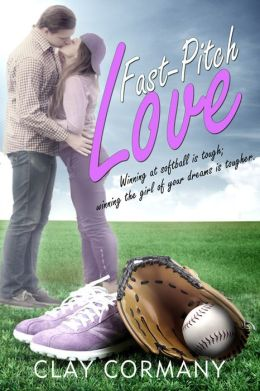 FastPitchLove_200x300