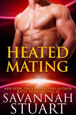 Heated Mating