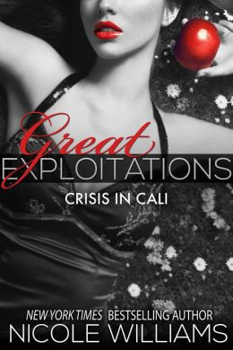 Great Exploitations (Crisis in Cali)