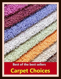 Best of the best sellers carpet choices carpeting rug for Best selling rugs