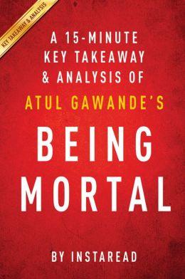 atul gawande being mortal pdf