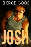 Book Cover Image. Title: Josh (BWWM Interracial Romance), Author: Sherice Cook