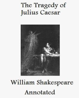 an analysis of the caesars funeral speeches in julius caesar a play by william shakespeare Julius caesar by william shakespeare julius caesar analysis when we see a title like the tragedy of julius caesar, we tend to think the play is going to.