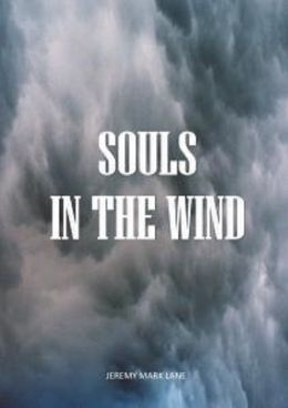 Souls In The Wind