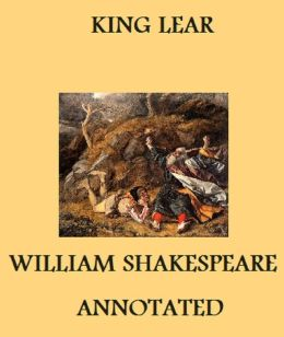 viewing and critiquing king lear act King lear's first entrance in act 1 is replete with ritual and ceremony  brought  low, lear begins to fashion a new salutary view of himself, human love, and.