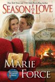 Season for Love (McCarthys of Gansett Island, #6)