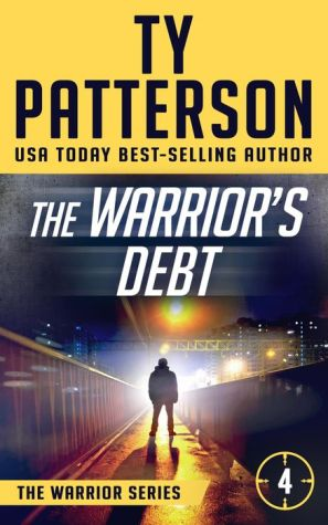 The Warrior's Debt